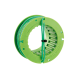 AS1301 TRIMMER SPOOL