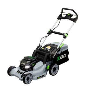 LM1701E LAWNMOWER