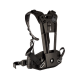 AFH1300 HARNESS