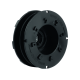 AS3800 TRIMMER SPOOL