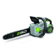 CS1800E CHAINSAW
