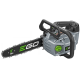 CSX3000 TOP HANDLE CHAINSAW